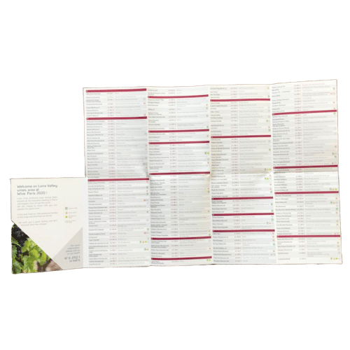 brochure_A6_avec_plan_plié_collé